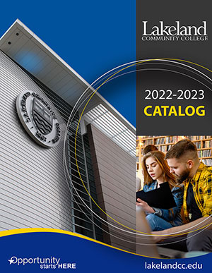 Catalog 2018-2019. Lakeland Community College.